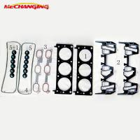 Best L82 For CHEVROLET pioneer V6 CYLINDER HEAD GASKET SET  KIT A Engine Gasket LW9 Engine Parts wholesale