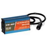 Best home power inverter dc to ac 300w/600w/1200w wholesale
