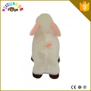 Best Mini plush stuffed toys claw machine plush toys for crane machine wholesale