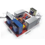 Best 110V Ultrasonic PCB Generator wholesale