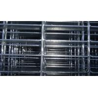 Best China Supply Galvanized Steel Grating, Trench Cover, Stairs, Fences, Bar grating wholesale