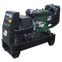 Best 120 220 240 Volt Alternator Japan Kubota Engine Diesel Generator For Home wholesale