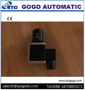 Buy cheap Clamp Type Pneumatic Pinch Solenoid Air Valve 0 - 150 KPA Working Pressure product