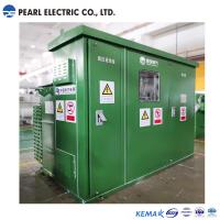 Best Transformer substation with low cost and free maintenance wholesale