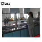 Best EP Quality Choice Glycol Butyl Ether , EB 111-76-2 Ethylene Glycol Monobutyl Ether 99% wholesale