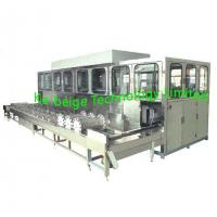 Best Diesel Engine Ultrasound Cleaning Equipment Ultrasonic Cleaning Machine wholesale