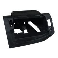 China Car DVD Auto Plastic Injection Molding Plastic Engineering Tooling 1 Cavity on sale