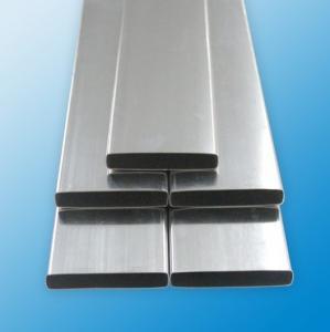 Best Aluminum Cac Tube Intercooler Tube Temper: H14/H24, or as Request wholesale