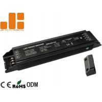 China Max 100W TRIAC Driver LED Dimmer Controller With Constant Voltage PWM Signal Output on sale