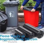 Best Biodegradable Indoor And Outdoor Trash Collections, Be It Kitchen, Bedroom, Bathroom, Office, Hospitals, Garden, Schools wholesale