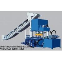 Buy cheap DY-3000S Curbstone Making Machine from wholesalers