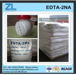China white powder disodium edta suppliers on sale