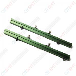 Best SMT spare parts DEK SQUEEGEE ASSY 450028 wholesale