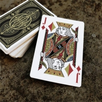 Best Custom Printing Trading Game Cards 300Gsm Art Paper Cards Game wholesale