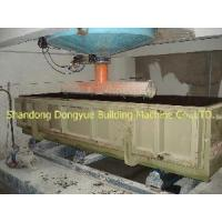 Best Block Making Machine Line (AAC) wholesale