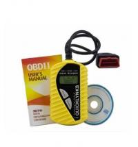Best T40 OBD2 Auto Scanner T40 DIY OBD-II EOBD DTC Code Reader wholesale