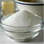 Best (R)-2-Amino-3 -mercaptopropionic Acid Food Grade Amino Acids L-Cysteine C3H7NO2S wholesale
