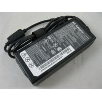China For IBM 5.5*2.5mm 72W 16V 4.5A power laptop adapter on sale