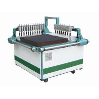 Best Manual Structural Glass Cutting Machine wholesale