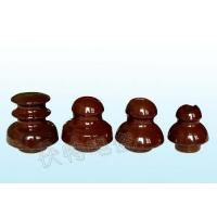 China porcelain insulator on sale