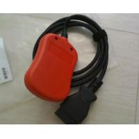 New VAG PIN READER (security code reading by OBDII)