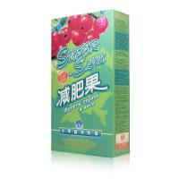 Best Super Slim Pomegranate Capsule(Super-Slim FRUIT COMPONENT CAPSULE) wholesale