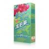 Buy cheap Super Slim Pomegranate Capsule(Super-Slim FRUIT COMPONENT CAPSULE) from wholesalers