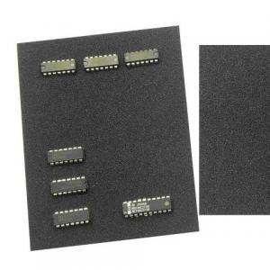 China high density conductive  foam on sale