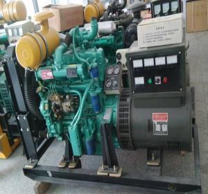 Best 150kw diesel generator set  150kw   Weichai series  diesel generator set  powered by R6110AZLD  factory direct sales wholesale