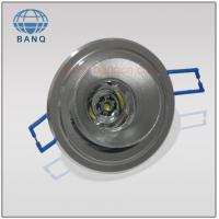 Best High Power 3w LED Downlight wholesale