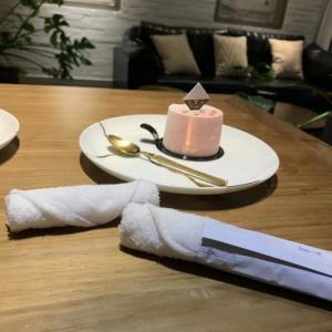 Best Single Use Restaurant Refreshing Wet Towel wholesale