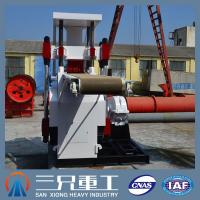 Best Best Selling Full Automatic Fly Ash Brick Making Machine wholesale