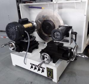 China 780mm Circular Blade Grinding Machine on sale