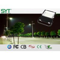 Best Architectural Led Flood Lights , Ceiling Mounted Long Lasting Outdoor Flood Light Bulbs wholesale