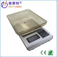 Best Digital Jewelry Scale, Cheap Portable Balance 500g/0.01g wholesale