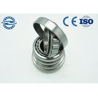 Best Electric Front Fork Bearings 30202 , Tapered Thrust Bearing For Car Differential wholesale