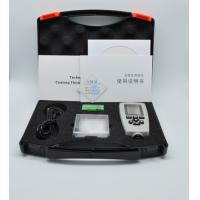 Best ACT3300 Coating Thickness Gauge wholesale