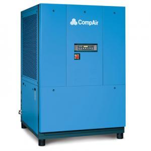 Best air purifier wholesale