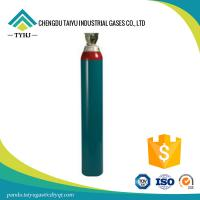 Best New Cylinder Medical Oxygen Gas O2 wholesale