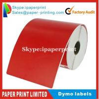 Best compatible S0904980 dymo labels Shipping Label Seiko dymo S0904980,104 x 159mm wholesale