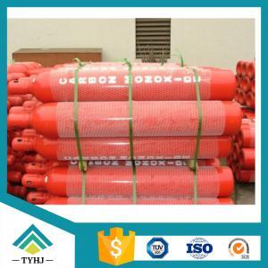 Best Pure Gas-99.9% Carbon Monoxide CO wholesale