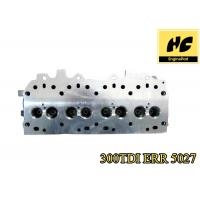 Buy cheap 300TDI ERR 5027 mercedes benz cylinder head , engine cylinder head Cast Iron / from wholesalers
