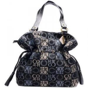 China tool nylon bag#8134-5 on sale