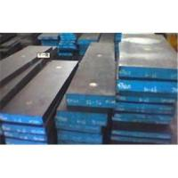 China Hot rolled mould steel 1.2344/SKD61/H13 on sale