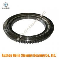 China Rothe Erde Slewing Bearing Model (KD 600) on sale