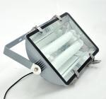 Best Flood induction Lighting wholesale