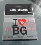 Best Header Plastic OPP Bag for Packing Gifts wholesale