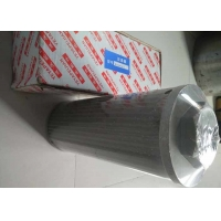 Best Micron industrial high pressure hydraulic filter hydraulic suction filter hydraulic return oil filter wholesale