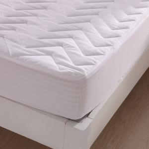 China mattress protector on sale
