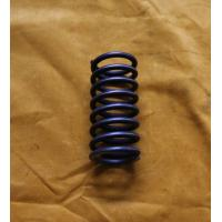 Best Standard Kubota Engine Spare Parts DC-68G SPRING 5T054-1768-0 wholesale